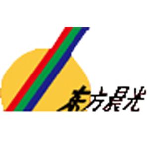 老logo.jpg