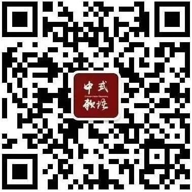 QQ截图20170106144008.jpg