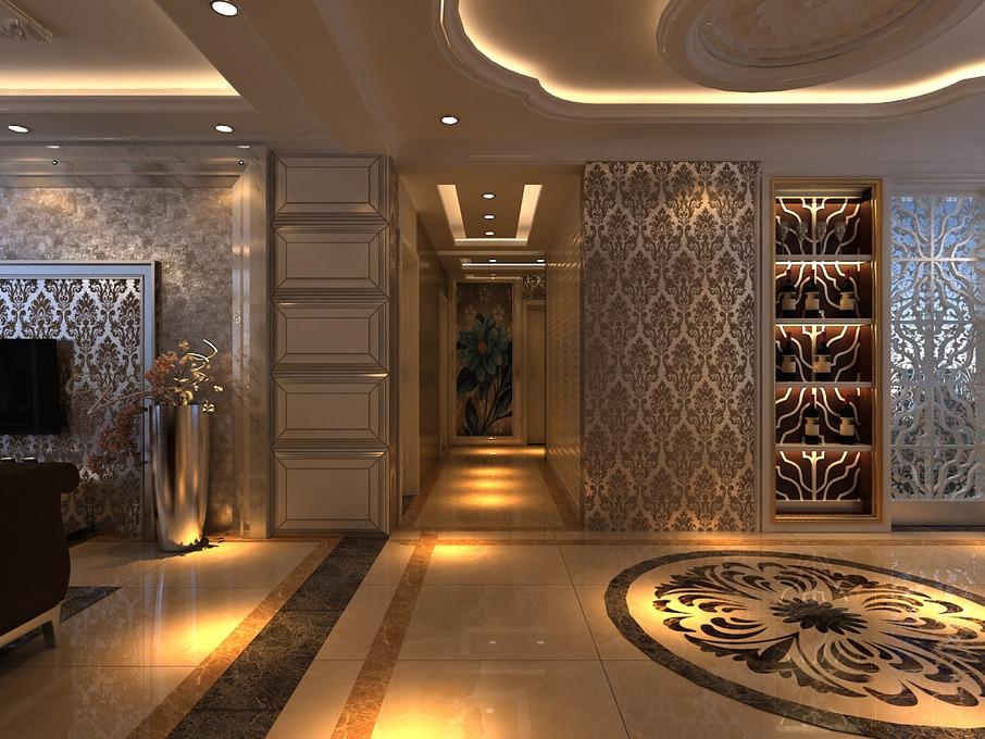 中式酒店装修2.jpg