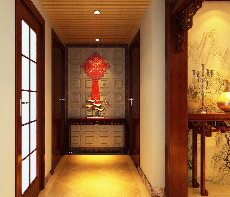 中式酒店装修3.jpg