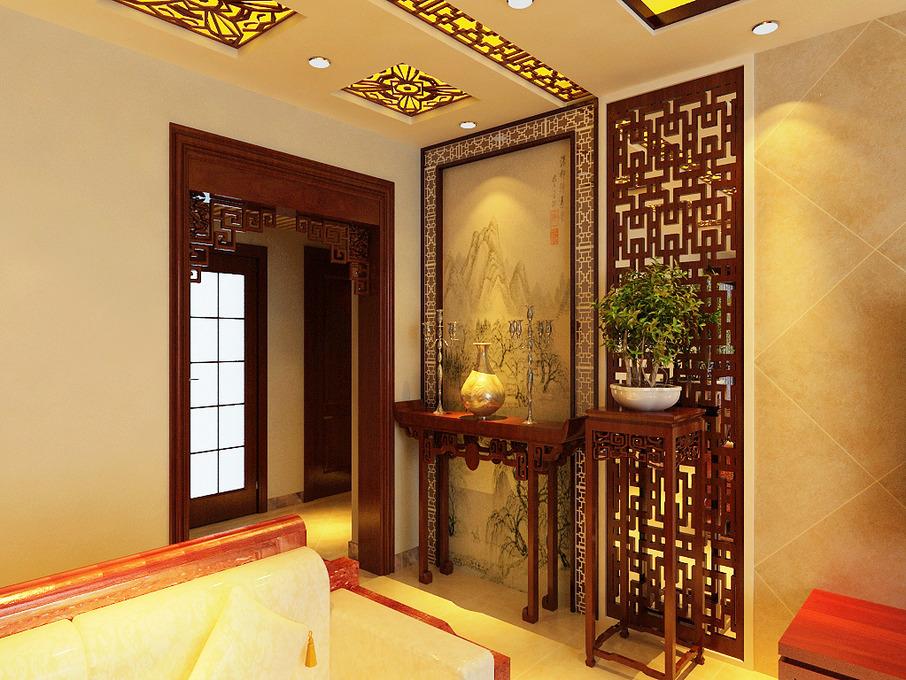 中式酒店装修4.jpg