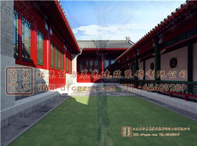 文化宫-四合院3.jpg