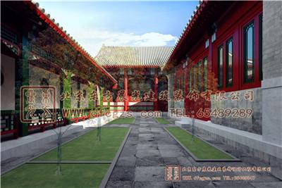 文化宫-qy8千赢国际4.jpg