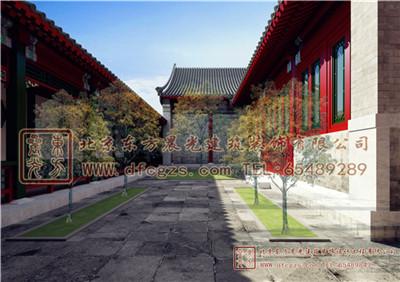 文化宫-qy8千赢国际2.jpg