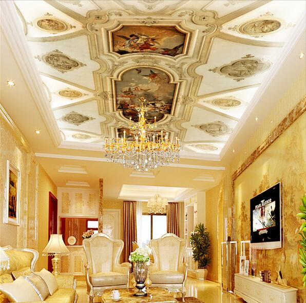 古典中式会所装修设计舒适质感