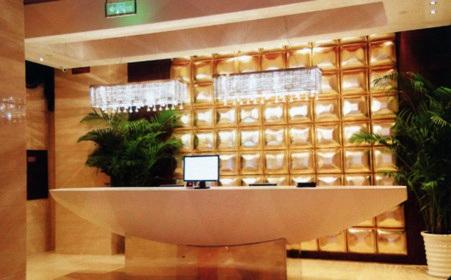 中式风格高级会所装修 尽显中式风格魅力